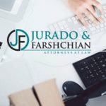 A Quick Guide to Florida Probate