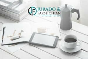 Labor Certification and PERM Attorneys