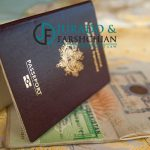 How to Qualify for the O-1 Visa