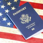 The E-2 Visa Can Be the Ideal Visa